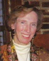 Natalie Rogers b+w portrait - rogers-j-r200-h196